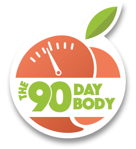 The 90 Day Body